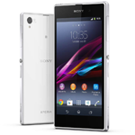 Sony Begins Android 4.4 Rollout For The Xperia Z1, Xperia Z1 Compact, And Xperia Z Ultra