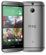 Glitch Temporarily Kills 50GB Google Drive Offer On AT&T's HTC One M8, Should Return In Mid-May
