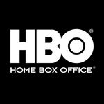 Amazon Instant Video Getting Select HBO Shows Starting May 21, HBO GO Coming To FireTV 'By Year's End'
