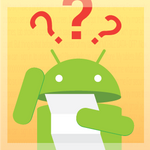 [The Android Police Files #7] But I Must Request Assistance, I Am Requesting Assistance