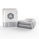 [Deal Alert] Automatic Link OBD2 Adapter Available On Amazon For $79.99 (20% Off)