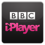 BBC iPlayer Users Can Now Download Videos On Any Android Device Running Android 4.0 Or Higher