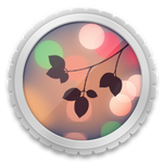 [New App] Sony Publishes Its Own Exclusive Background Defocus Camera App To Google Play