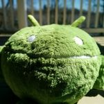 Hands-On With The Google Camera's New Lens Blur Effect