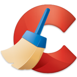 [New App] Piriform Brings CCleaner Beta To Android, Google+ Community And Play Store Distribution Included