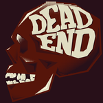 [New Game] Flying Oak Games' Dead End Challenges Racers With A Street Filled With Zombies And A Windshield Covered In Blood