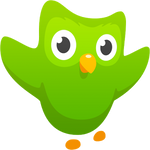 New Duolingo Update Flies In With English Courses For Hindi Speakers, German Lessons For Russians, And More