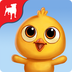 [New Game] Zynga's FarmVille 2: Country Escape Leaves Limited Geo Beta, Now Out Everywhere