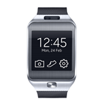 Samsung Will Run Gear 2 App Challenge Starting May 8th With $1.25 Million In Total Prizes