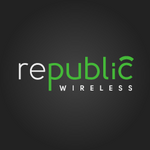 Republic Wireless Finally Supports Device Reactivations So You Can Sell Your Phone