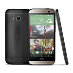 Sprint Announces Exclusive HTC One M8 Harman Kardon Edition, Six-Month Free Spotify Premium Offer