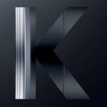 Samsung Announces 'Kapture The Moment' Press Event For April 29th, New Galaxy Zoom Hardware Expected