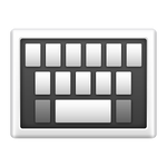 [New App] Sony Sticks Its Xperia Keyboard Into The Play Store To Allow For Easier Updates