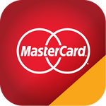 [New App] MasterCard Releases MasterCard In Control US Android App For Easy Credit Card Activity Monitoring