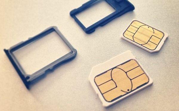 Micro_SIM_and_Nano_SIM_card_and_trays