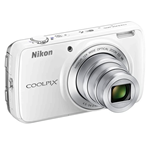 Nikon Announces New 16MP Coolpix S810c Camera Powered By Android 4.2.2, Set To Arrive In May For $350
