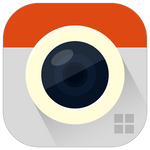 [New App] Popular iOS App Retrica Comes To Android For The Selfie Lovers Who Are Not Yet Sick Of Filters