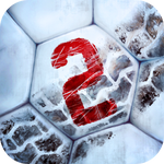 [New Game] Soccer Rally 2 Drives Into The Play Store With Fresh Tires And Tread Mark-Covered Soccer Balls
