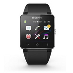 [Deal Alert] Sony SmartWatch 2 Available For $130 On eBay Daily Deals