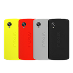 [Deal Alert] Google's Play Store Accessory Sale Returns For April Fool's Day, Still Genuinely Saves You 25% Off Select Cases