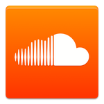 SoundCloud Version 2.8 Introduces Minor Visual Tweaks, Hashtags In Searches, Swipe-To-Refresh, And More