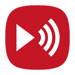 Tuxera's Streambels Media Streaming App Gets Chromecast Support, Now Rivals AllCast And Other Similar Apps