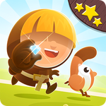Tiny Thief Pulls A Bait And Switch, Runs Off With Your Original $2.99 And Goes Freemium [Updated]