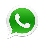WhatsApp Announces That Its Instant Messenger Has Crossed The Half-Billion Active Regular Users Mark