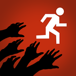 Zombies, Run! Gets A Bright Red Holo Makeover For Big 3.0 Update And A New Season With Over 60 Missions