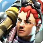 [New Game] Turn-Based Combat Game Aerena – Clash Of Champions Hits Android