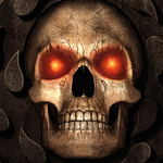 [New Game] Classic RPG Baldur's Gate Enhanced Edition Finally Arrives On Android