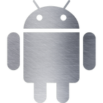 "[Rumor] ""Android Silver"" May Be Google's Attempt To Finally Provide A Premium Android Sale And Support Experience"