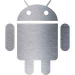 "Report: More Sources Claim Google's ""Android Silver"" Premium Phone Hardware Plan Is Underway"