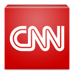 CNN App Gets A Holo Makeover With Support For Tablets And Phones In One App