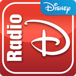 [New App] Radio Disney Pipes In All The Tween Music You Can Handle And More