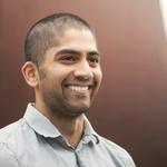 "[Interview] Koushik ""Koush"" Dutta On Leaving Cyanogen, Inc. And His Return To ClockworkMod"