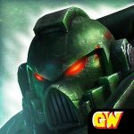 [New Game] Warhammer 40k: Storm Of Vengeance Marches Single File Into The Play Store
