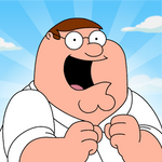 [New Game] Family Guy The Quest for Stuff Hits Android, Includes Chicken Fights And In-App Purchases