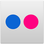Flickr App Updated To v3.0 With Video Capture, Auto-Tagging, And Simplified Navigation