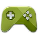 Google Play Games Updated To v1.6 With Redesigned Slide-Out Navigation Bar And Some Minor Tweaks [APK Download]