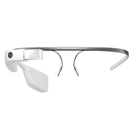 Registration Open: Google Glass Available For Purchase To All US Residents For Today Only