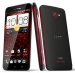 HTC Has Technical Approval For The Droid DNA Android 4.4.2 + Sense 5.5 Update, OTAs Begin On 4/24