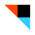 Get Notified Each Time We Post An APK With This Handy IFTTT Recipe