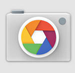[Breaking] Google Releases Stock Camera App To The Play Store [APK Download]