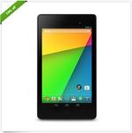 [Deal Alert] Refurbished 2013 Nexus 7 16GB Just $140 On eBay