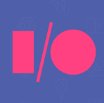 [Weekend Poll] Did You Register To Attend Google I/O?