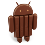 [Bug Watch] KitKat Appears To Have Issues Restoring Encrypted ADB Backups, A Fix Is On The Way