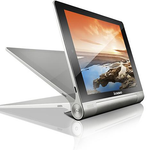 [Deal Alert] The Lenovo Yoga Tablet 8 Is $179.99 At Best Buy ($70 Off) Today Only