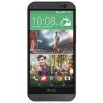 Team Win Recovery Project Releases TWRP For The Verizon HTC One M8