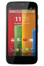 Republic Wireless Moto G Is Now On Sale For $149 (8GB) And $179 (16GB)